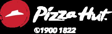 Mẫu website bán đồ ăn nhanh pizza đẹp bằng Wordpress
